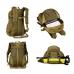 Рюкзак тактический Protector Plus S416