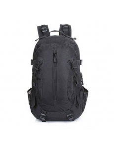 Рюкзак тактический Protector Plus S412