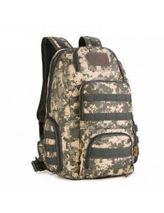 Рюкзак тактический Protectorr Plus s414