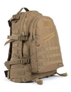 Рюкзак тактический Rogisi RS-205