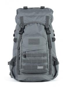 Рюкзак тактический Rogisi BN-17