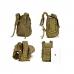 Рюкзак тактический Protector Plus S413