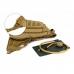 Рюкзак тактический Protector Plus X204