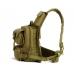 Рюкзак тактический Protector Plus X209