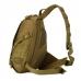 Рюкзак тактический Protector Plus X214