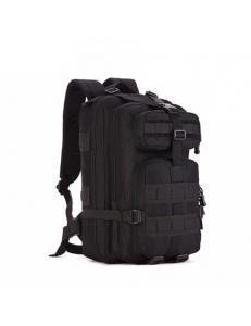 Рюкзак тактический Protectorr Plus s410, s411