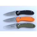 купить ножи  Ganzo и  Firebird по лучшим ценам в Екатеринбурге