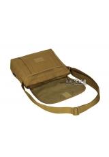 Тактическая сумка Protektor Plus K310