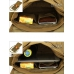 Тактическая сумка Protector Plus K311