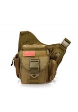 Тактическая сумка Protektor Plus K305