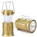 Кемпинговый фонарь GL-5800T