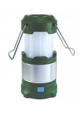 кемпинговый фонарь CL-230A